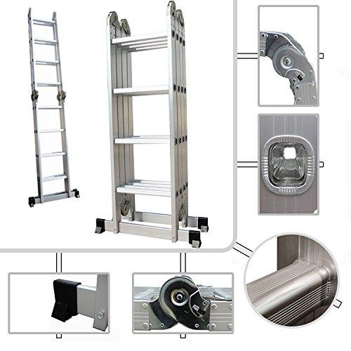 leiter abstandshalter preisvergleiche erfahrungsberichte und kauf bei nextag. Black Bedroom Furniture Sets. Home Design Ideas