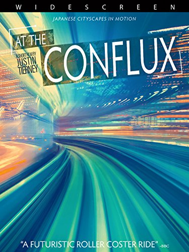 At The CONFLUX