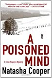 A Poisoned Mind (Trish Maguire Mysteries) Natasha Cooper