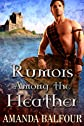 Rumors Among the Heather