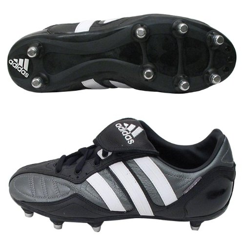adidas Flanker II Rugby Boots