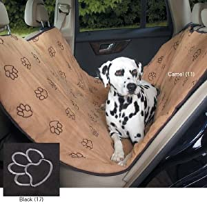 supplies dogs carriers travel products car travel accessories booster