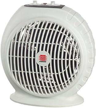 OceanAire HFQ15A Warmwave Fan Heater