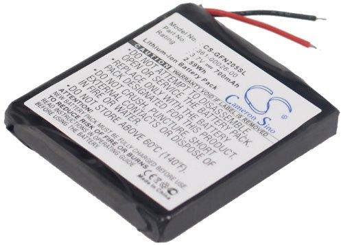 ersatz-akku-batterie-fur-garmin-361-00026-00-garmin-forerunner-205forerunner-305