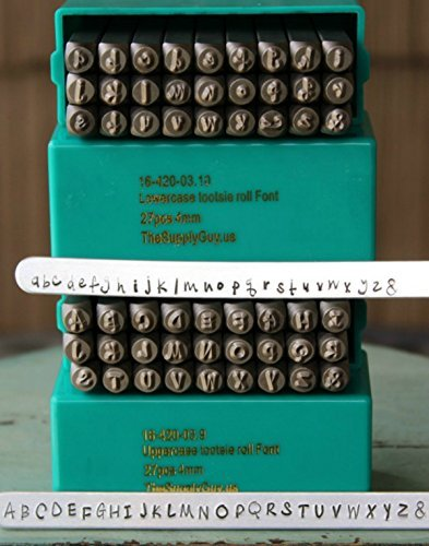 supply-guy-4mm-tootsie-roll-cashew-apple-ale-font-metal-stamp-letter-set-available-in-uppercase-lowe