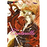 Cantarella: 2di You Higuri