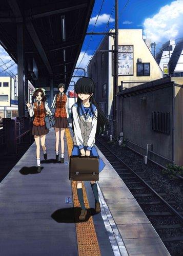 紅 kure-nai4巻『電波的な彼女~幸福ゲーム~』アニメDVD付予約限定版 (ジャンプコミックス)
