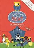 Eule findet den Beat, 2 Hefte inkl. 2 CD's: Ein Kindermusical für Schul- und Theatergruppen