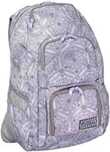 Dakine Multifunktionsrucksack Jewel, savana, 48 x 30 x 23 cm, 8210010