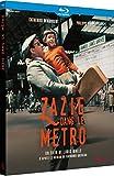 Zazie dans le métro [Blu-ray]
