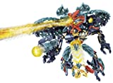 Neo Shifters Robot Sentai Tar (Paladin Warrior)