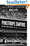 Pinstripe Empire: The New York Yankee...
