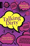 Talking Dirty - Gratis Probekapitel:...