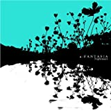 a:FANTASIA (初回盤:CD+DVD)