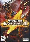 Warlord Battlecry 3
