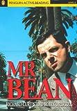 MR BEAN (CD-ROM(1) PACK)   PAR2 (Penguin Active Reading (Graded Readers))