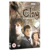 Clay [DVD]by Imelda Staunton