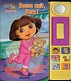 echange, troc Jennifer Keast - Bonne nuit, Dora !