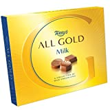 Terry's All Gold Milk 190g (Box of 6)