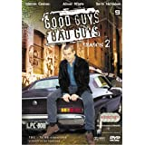 Good Guys Bad Guys - Season 2by David Bradshaw