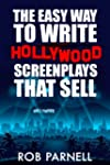 The Easy Way to Write Hollywood Scree...