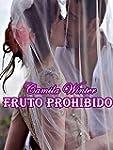 Fruto Prohibido (Spanish Edition)
