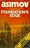 Foundation's Edge (Fourth Book In The Foundation Series)
