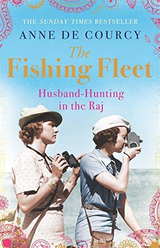 the-fishing-fleet-husband-hunting-in-the-raj