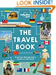 Lonely Planet The Kids Travel Book 1s...