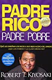 img - for Padre Rico, Padre Pobre (Rich Dad, Poor Dad) (Spanish Edition) book / textbook / text book