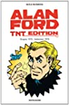 Alan Ford. TNT Edition: 13