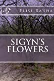 img - for Sigyn's Flowers book / textbook / text book
