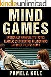 Mind Games: Emotionally Manipulative...