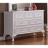 Picket House Furnishings Jillian Dresser