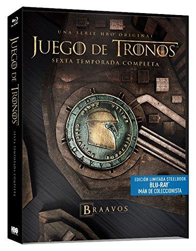 Juego-De-Tronos-Temporada-6-Edicin-Metlica-Blu-ray