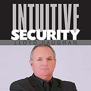 Intuitive Security Audiobook