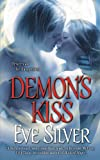 Demon's Kiss (Compact Sorcerers)