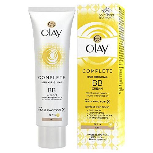 olay-complete-care-bb-cream-spf-15-with-max-factor-skin-moisturiser-50-ml