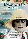 Enchanted April [1991] [DVD]