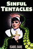 Sinful Tentacles