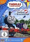 Thomas und seine Freunde (Folge 26) -...