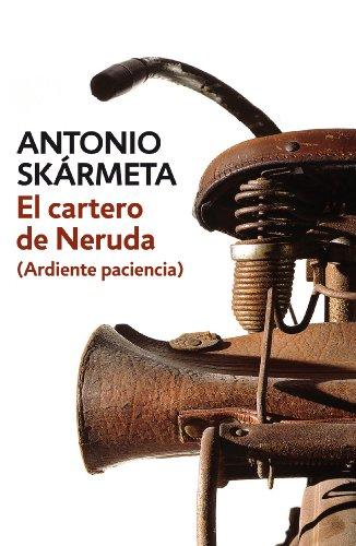 El Cartero De Neruda descarga pdf epub mobi fb2