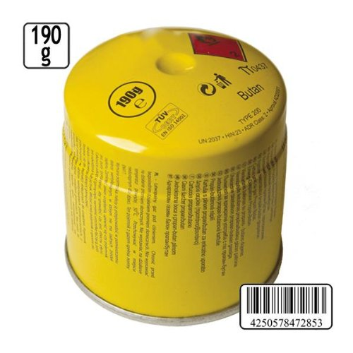 universal-einweg-gaspatrone-gaskartusche-stechgaskartusche-propan-butan-190g