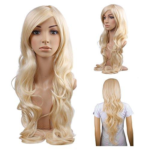 melodysusie-tm-r-perruques-blonde-longues-bouclee-avec-charlotte-et-peigne-blond-clair