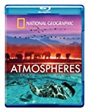 National Geographic: Atmospheres – Earth, Air and Water