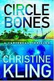 Circle of Bones (The Shipwreck Adventures) (English Edition)