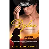Dylan (The Secret Life of Cowboys)