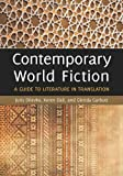 img - for Contemporary World Fiction: A Guide to Literature in Translation by Juris Dilevko (2011-03-17) book / textbook / text book