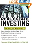 All About Real Estate Investing: The...