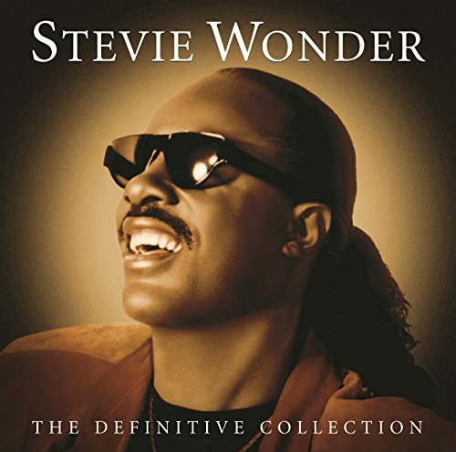 Buy Stevie Wonder Now!